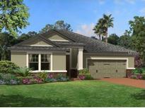 View 648 Stone Oak Dr Sanford FL
