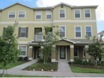 View 10546 Green Ivy Ln Orlando FL