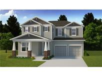 View 5542 Myrtle Pine Ln Winter Garden FL