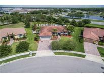 View 2816 Scenic Ln Kissimmee FL