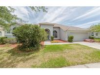 View 307 Pinewild Ct Orlando FL