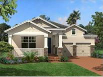 Summerlake Winter Garden Florida Homes For Sale