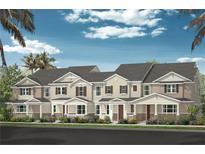 View 13743 Calera Aly Windermere FL