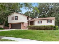 View 631 Little Wekiva Rd Altamonte Springs FL