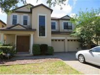 View 10019 Silver Laurel Way Orlando FL