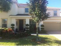View 11920 Yellow Fin Trl Orlando FL