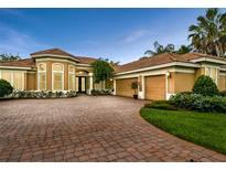 View 26237 Avenida Las Colinas Howey In The Hills FL