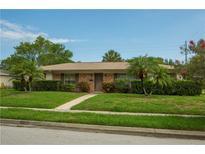 View 4959 Tellson Pl Orlando FL