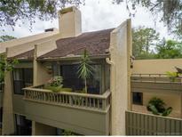 View 201 Tomoka Trl # 201 Longwood FL
