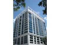 View 260 S Osceola Ave # 1506 Orlando FL