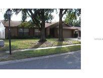 View 8900 Hillsdale Dr Orlando FL