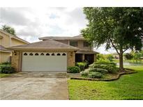 View 3099 Bridgehampton Ln # 3 Orlando FL
