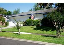 View 630 Sprucewood Cir Altamonte Springs FL