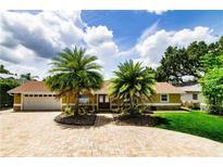 View 2414 Hoffner Ave Belle Isle FL