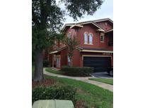 View 137 Villa Di Este Ter # 205 Lake Mary FL