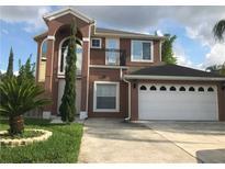View 6811 Bouganvillea Crescent Dr Orlando FL