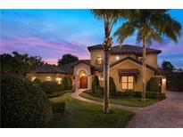 View 8703 Palm Lake Dr Orlando FL