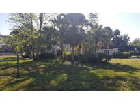 View 1892 Wingfield Dr Longwood FL