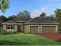 View 692 Stone Oak Dr Sanford FL