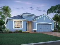 View 5313 Costa Del Sol Dr Saint Cloud FL