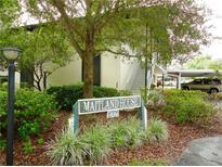 View 210 Magnolia Rd # 202 Maitland FL