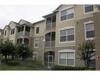 View 581 Brantley Terrace Way # 206 Altamonte Springs FL