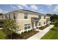 View 120 Augustus Pt Sanford FL