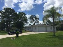 View 14842 Sussex Dr Orlando FL