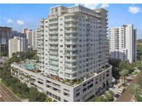 View 100 S Eola Dr # 1710 Orlando FL