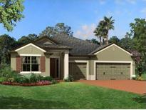 View 688 Stone Oak Dr # 8 Sanford FL