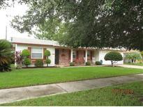 View 1018 Sunwood Ln # 8 Orlando FL