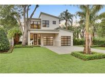 View 472 Henkel Cir Winter Park FL