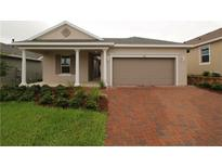 View 313 Alcove Dr Groveland FL