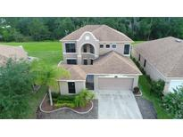 View 4962 Sweet Cedar Cir Orlando FL