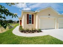 View 26946 White Plains Way Leesburg FL
