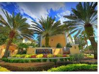 View 2401 Legacy Lake Dr # 401 Maitland FL
