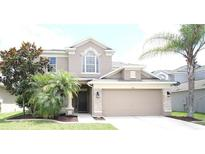 View 9786 Oak Crest Rd Orlando FL