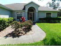 View 949 Lakeview Oaks Dr Minneola FL