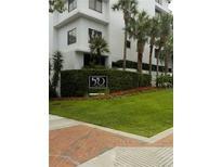 View 530 E Central Blvd # 1501 Orlando FL