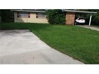 View 6201 Royal Oak Dr # 2 Orlando FL