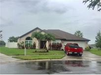 View 12801 Ben Rogers Ct Orlando FL