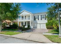View 10088 Moss Rose Way Orlando FL
