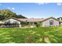 View 3028 Windham Dr Eustis FL