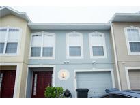 View 2720 Dodds Ln Kissimmee FL
