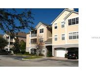 View 6627 Queens Borough Ave # 101 Orlando FL