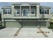 View 6516 S Goldenrod Rd # 57A Orlando FL