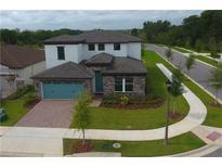 View 9268 Chandler Dr Groveland FL
