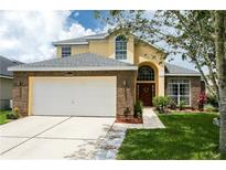 View 713 Magnolia Creek Cir Orlando FL
