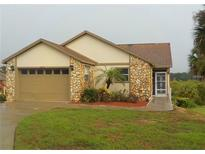 View 1072 Linkside Ct Apopka FL