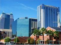 View 155 S Court Ave # 1005 Orlando FL